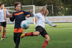 """HBC Voetbal • <a style=""""font-size:0.8em;"""" href=""""http://www.flickr.com/photos/151401055@N04/50340640207/"""" target=""""_blank"""">View on Flickr</a>"""