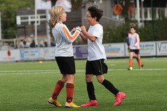 """HBC Voetbal • <a style=""""font-size:0.8em;"""" href=""""http://www.flickr.com/photos/151401055@N04/50340640357/"""" target=""""_blank"""">View on Flickr</a>"""