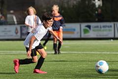 """HBC Voetbal • <a style=""""font-size:0.8em;"""" href=""""http://www.flickr.com/photos/151401055@N04/50340640492/"""" target=""""_blank"""">View on Flickr</a>"""