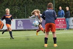 """HBC Voetbal • <a style=""""font-size:0.8em;"""" href=""""http://www.flickr.com/photos/151401055@N04/50340640787/"""" target=""""_blank"""">View on Flickr</a>"""