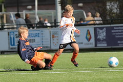 """HBC Voetbal • <a style=""""font-size:0.8em;"""" href=""""http://www.flickr.com/photos/151401055@N04/50340640837/"""" target=""""_blank"""">View on Flickr</a>"""