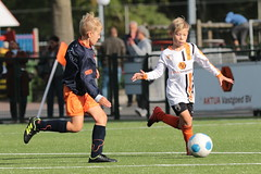 """HBC Voetbal • <a style=""""font-size:0.8em;"""" href=""""http://www.flickr.com/photos/151401055@N04/50340640897/"""" target=""""_blank"""">View on Flickr</a>"""
