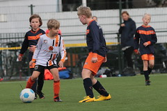 """HBC Voetbal • <a style=""""font-size:0.8em;"""" href=""""http://www.flickr.com/photos/151401055@N04/50340641067/"""" target=""""_blank"""">View on Flickr</a>"""