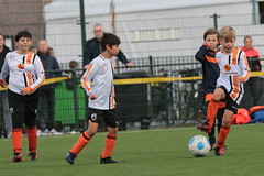 """HBC Voetbal • <a style=""""font-size:0.8em;"""" href=""""http://www.flickr.com/photos/151401055@N04/50340641127/"""" target=""""_blank"""">View on Flickr</a>"""