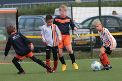 """HBC Voetbal • <a style=""""font-size:0.8em;"""" href=""""http://www.flickr.com/photos/151401055@N04/50340641467/"""" target=""""_blank"""">View on Flickr</a>"""