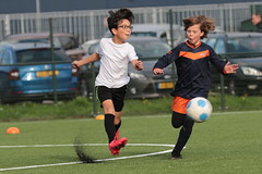 """HBC Voetbal • <a style=""""font-size:0.8em;"""" href=""""http://www.flickr.com/photos/151401055@N04/50340641667/"""" target=""""_blank"""">View on Flickr</a>"""