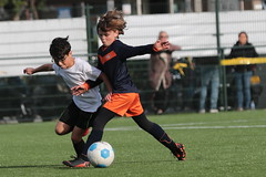 """HBC Voetbal • <a style=""""font-size:0.8em;"""" href=""""http://www.flickr.com/photos/151401055@N04/50340641862/"""" target=""""_blank"""">View on Flickr</a>"""