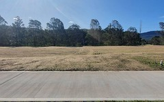 Lot 304 Greenview Estate, Horsley NSW