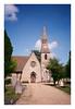 FILM - the chapel