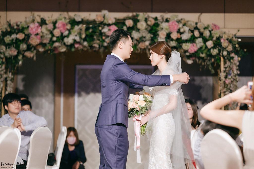''婚攝小倩、wedding、新莊翰品酒店、婚攝、自助婚紗、海外自助婚紗、婚攝鯊魚''