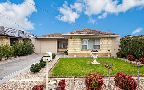 82 Torres Av, Flinders Park SA 5025