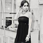 18 Napoli fashion on the road - Orione