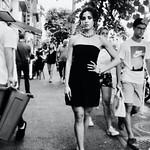 1 - Napoli fashion on the road - Orione