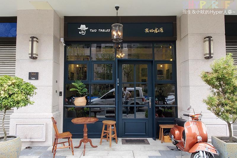 最新推播訊息:#台中新店 哎喲這間英式餐酒館風格的早午餐和異國料理很不錯耶,只有週末才營業到晚上!平日只開到下午四點喔~改天假日要再來吃他們的晚餐!