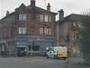 Johnstone Macdowall Street Incident