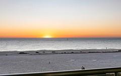 113/16 Holdfast Promenade, Glenelg SA