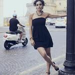 9 Napoli fashion on the road - Orione