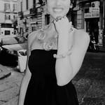 10 Napoli fashion on the road - Orione