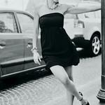 12 -Napoli fashion on the road - Orione