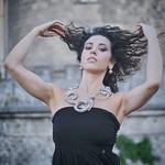 13 Napoli fashion on the road - Orione