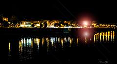 L' Alguer - Nocturna
