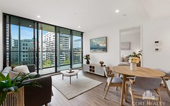602/555 St Kilda Road, Melbourne VIC