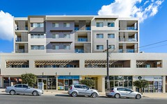 34/17 Warby Street, Campbelltown NSW