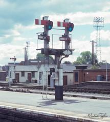 Photo of signal-1974-06-mt