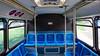 DASH Alexandria Transit Company 2002 Neoplan AN460A #602