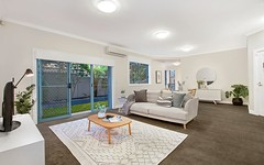 4/43 St Georges Crescent, Drummoyne NSW