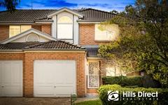 17 Scenic Grove, Glenwood NSW