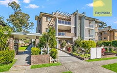 22/462-464 Guildford Road, Guildford NSW