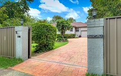 41 Turramurra Avenue, Turramurra NSW
