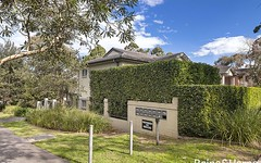 18/14-20 Eric Road, Artarmon NSW