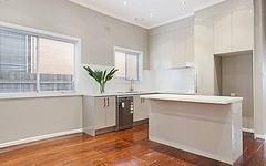18 Maddocks Street, Footscray VIC