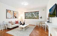 6/41 Baird Avenue, Matraville NSW