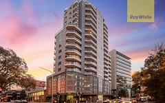 38/14 Hassall Street, Parramatta NSW