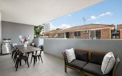 6/39 Chamberlain Street, Campbelltown NSW