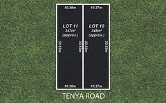 Lot 11, Tenya Road, Ingle Farm SA