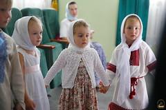 06. Занятие по вокалу с детьми в акт. зале 15.09.2020
