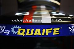 Quaife-01