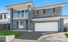 42 Poulton Terrace, Campbelltown NSW
