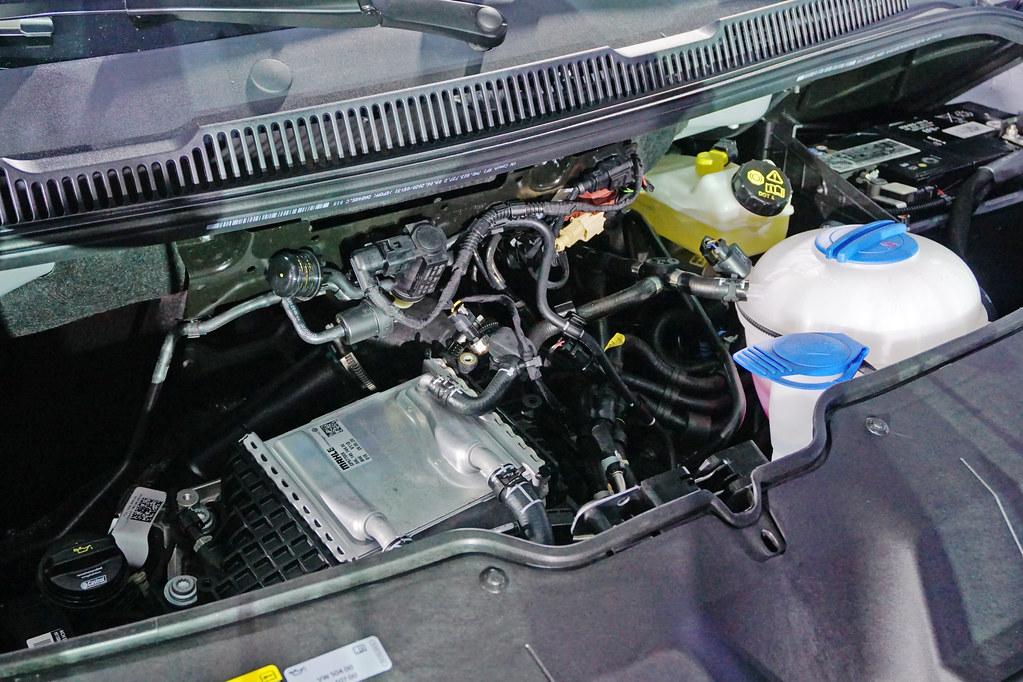 VWCV 200915-16
