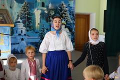04. Занятие по вокалу с детьми в акт. зале 15.09.2020