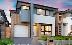 35 Thorpe Way, Box Hill NSW