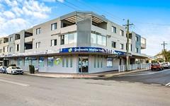 10/139-143 Waterloo Road, Greenacre NSW