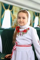 16. Занятие по вокалу с детьми в акт. зале 15.09.2020