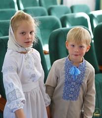 07. Занятие по вокалу с детьми в акт. зале 15.09.2020