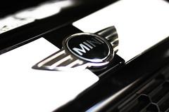Mini-12