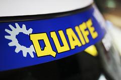 Quaife-03